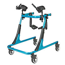 Drive Medical Wenzelite Thigh Prompts for the Trekker
