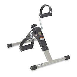 Drive Medical Electronic Exercise Peddler