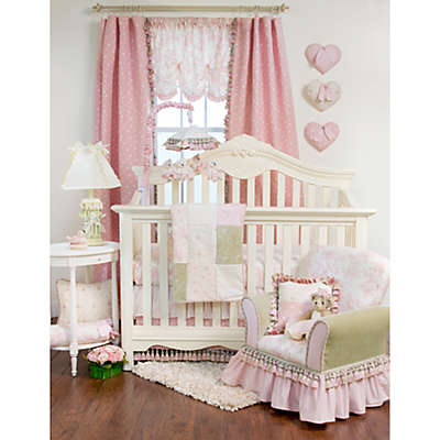 Baby Bedding Crib Bedding Sets Sheets Blankets More Bed Bath