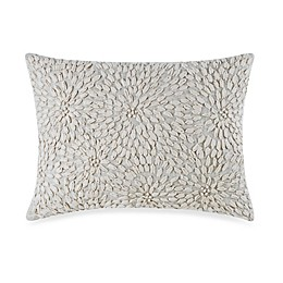 Paradise 12-Inch x 16-Inch Throw Pillow