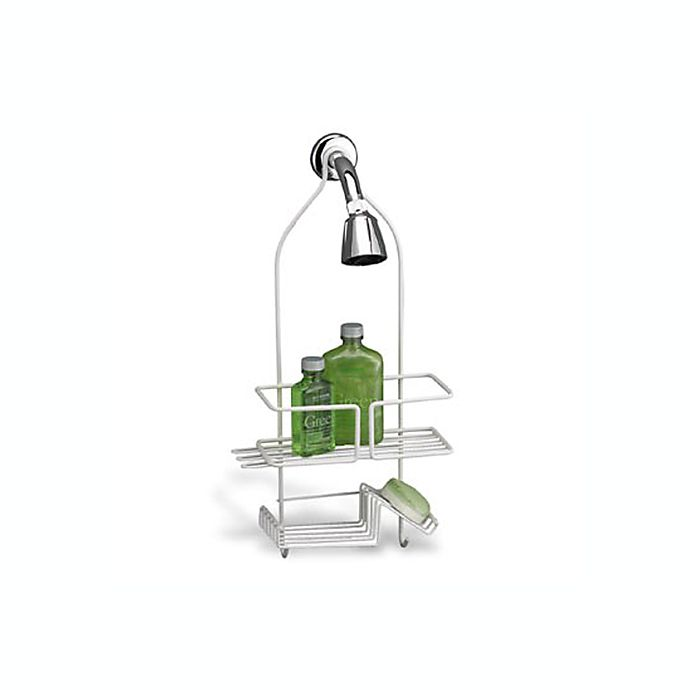 Bed Bath And Beyond Shower Caddy shower caddy | bed bath & beyond