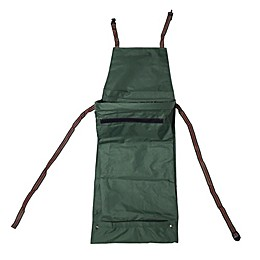 Bosmere Harvesting Apron in Green