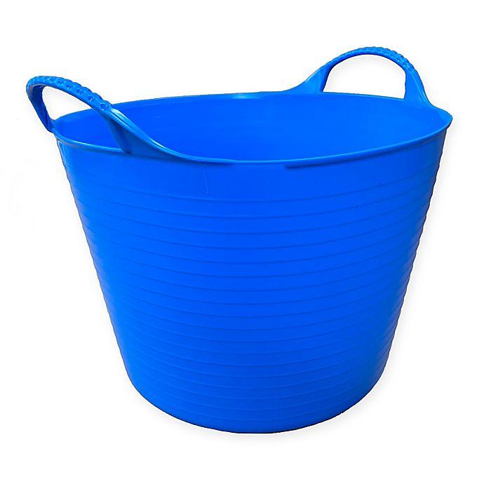Alternate image 1 for Flexible Gorilla Tub