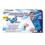 MyPillow® Medium Fill King Pillow