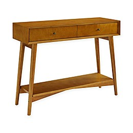 Crosley Landon Console Table