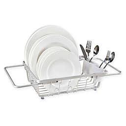 sink dish racks | Bed Bath & Beyond