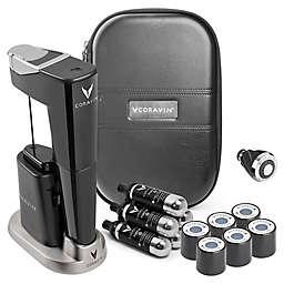 Coravin™ Model Eleven Bluetooth Enabled Wine Preservation System