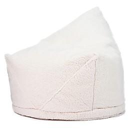 Mimish® Cozy Storage Bean Bag Chair