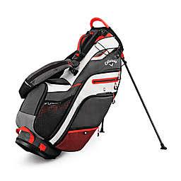 Callaway® Fusion 14 Stand Golf Bag