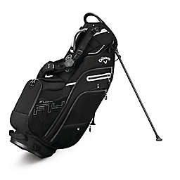Callaway® Fusion 14 Stand Golf Bag