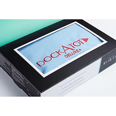 DockATot® Deluxe+ Cover (Dock Sold Separately)