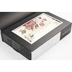 DockATot® Deluxe+ Cover in La Vie en Rose (Dock Sold Separately)