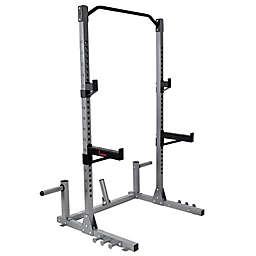 Sunny Health & Fitness® Power Rack
