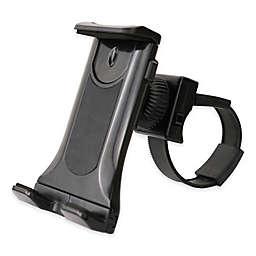 Sunny Health & Fitness® Bike Mount Phone/Tablet Holder