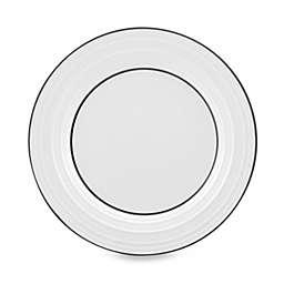 Mikasa® Swirl Banded Salad Plate