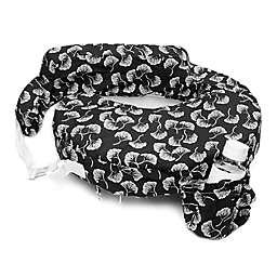 My Brest Friend® Original Nursing Pillow in Flowing Fans
