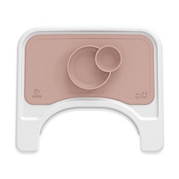 Stokke® ezpz™ Bowls Placemat for Stokke Steps™ Tray
