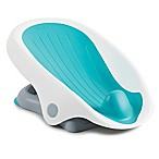 Summer Infant® Clean Rinse™ Baby Bather in Aqua
