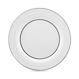 Mikasa® Swirl Banded 12-Inch Round Platter