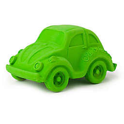 Oli & Carol™ Carlito The Car Bath Toy