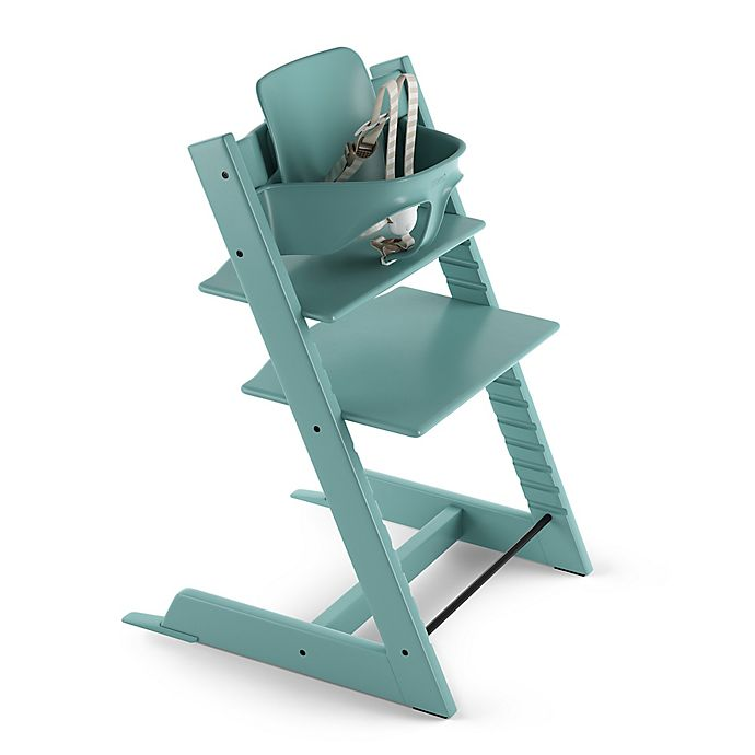 Alternate image 1 for Stokke® Tripp Trapp® High Chair