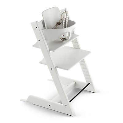 Stokke® Tripp Trapp® High Chair