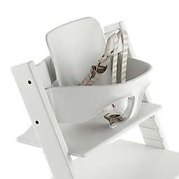 Tripp Trapp® Baby Set™ in White