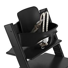 Stokke® Tripp Trapp® Baby Set™