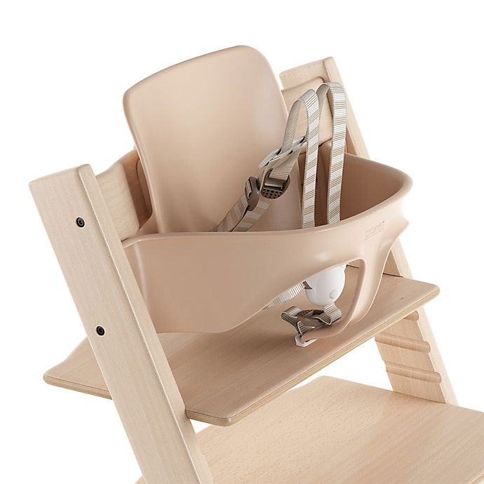 Alternate image 1 for Stokke® Tripp Trapp® Baby Set™