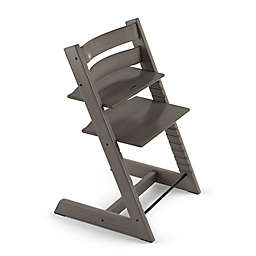 Tripp Trapp® Chair in Hazy Grey