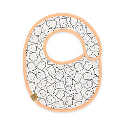 Lassig Little Spookies Small Bib