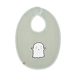 Lassig Little Spookies Medium Bib