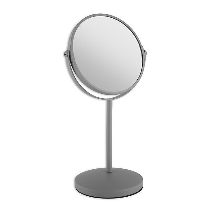 Alternate image 1 for Zadro™ 1X/3X Back to School Mirror