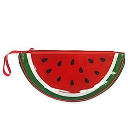 Morgan Home Fruit Wedge Swimsuit Sack