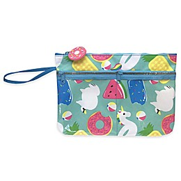 Morgan Home Assorted Floats Swimsuit Sack