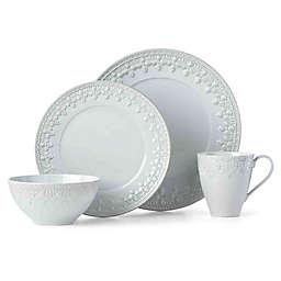 Lenox® Chelse Muse Fleur Blue™ Dinnerware Collection