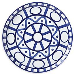 Dansk® Arabesque™ Dinner Plate
