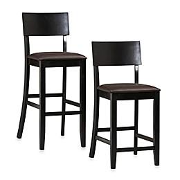 Remarkable Counter Stools Swivel Stools Metal Leather Bar Stools Ibusinesslaw Wood Chair Design Ideas Ibusinesslaworg