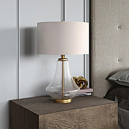 Hudson&canal Lagos Table Lamp