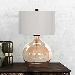 Hudson&Canal Laelia Table Lamp