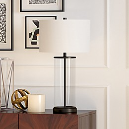 Hudson&canal Rowan Table Lamp