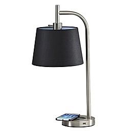 Adesso Table Lamp