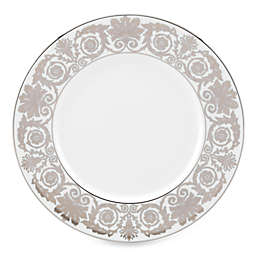 Lenox® Artemis Accent Plate