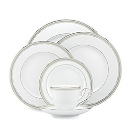 Lenox® Belle Haven 5-Piece Place Setting