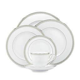 Lenox® Belle Haven Dinnerware Collection