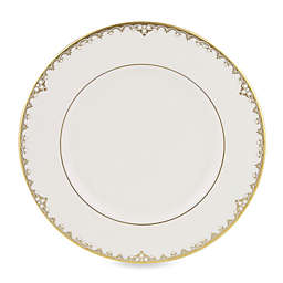 Lenox® Federal Gold™ Accent Plate