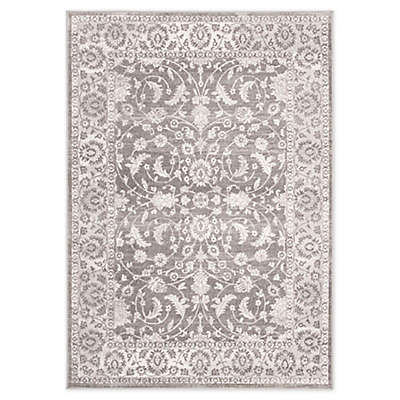 Rugs Door Mats Bed Bath Beyond