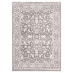 Safavieh Brentwood Farrah Area Rug in Cream