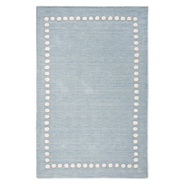 Safavieh Kids® Cody Area Rug