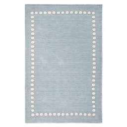 Safavieh Kids® Cody 8' x 10' Area Rug in Blue